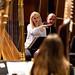 Harpfest 2018