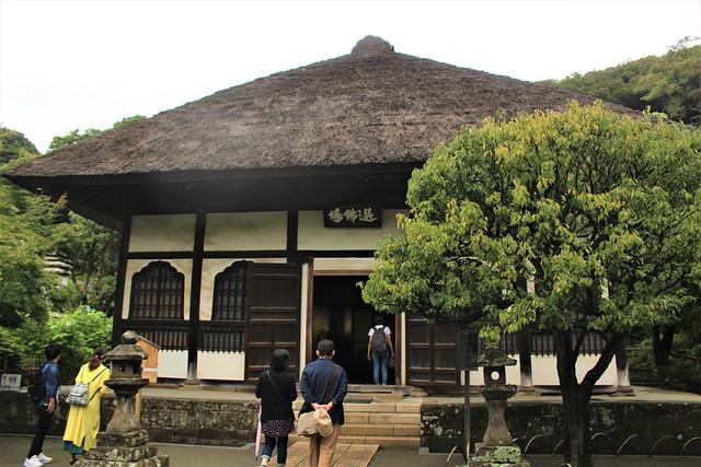 engakuji-butsu001