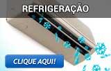 Refrigeração em Paulista PE