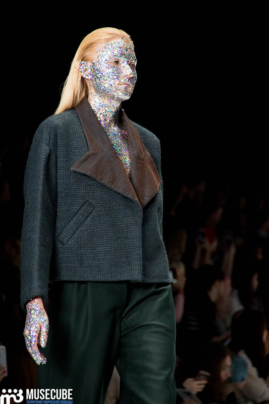 mercedes_benz_fashion_week_kurs_disain_odezhdy_072