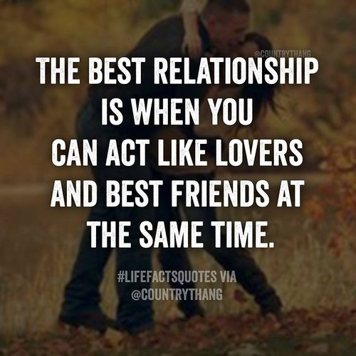 Quotes perfect match couples 150 Cute