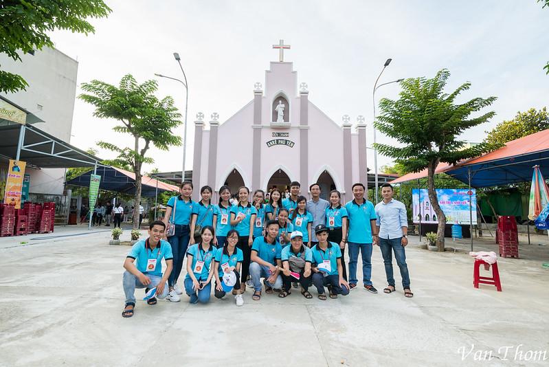 2018-10-21 Gioi tre va Sinh vien GP hanh huong (83)