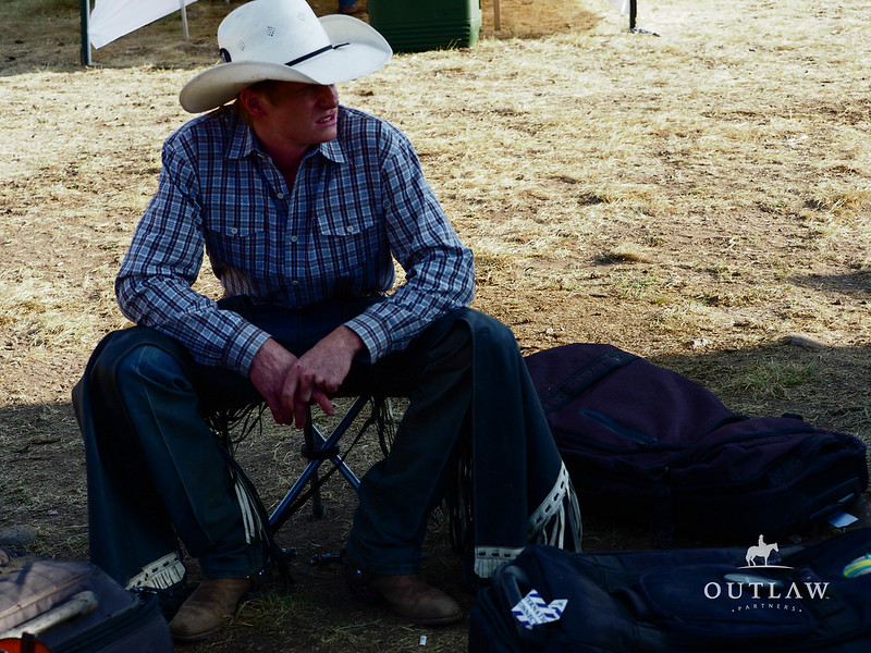 Cowboys_0265