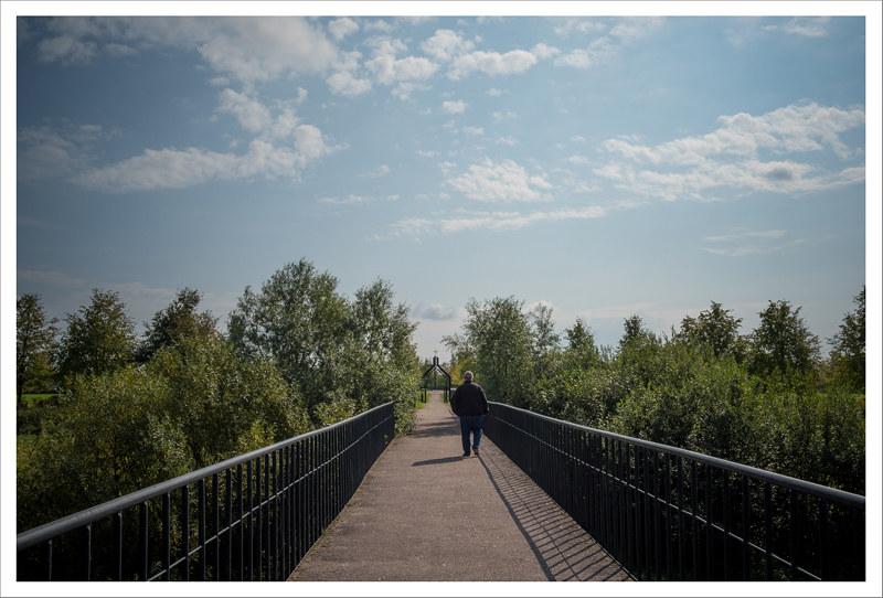 Novgorod-5