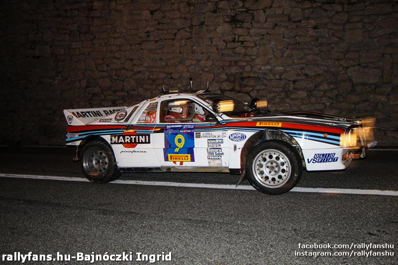 RallyFans.hu-17153