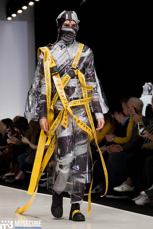 mercedes_benz_fashion_week_ba_(hons)_fashion_031