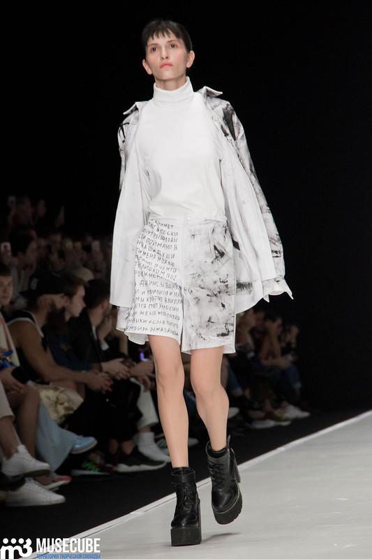 mercedes_benz_fashion_week_bakhtin_007