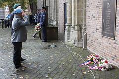74e Herdenking Bevrijding Bergen op Zoom-26