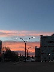 UC Dawn