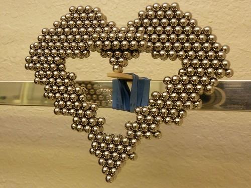 Balanced Heart - P1270009a