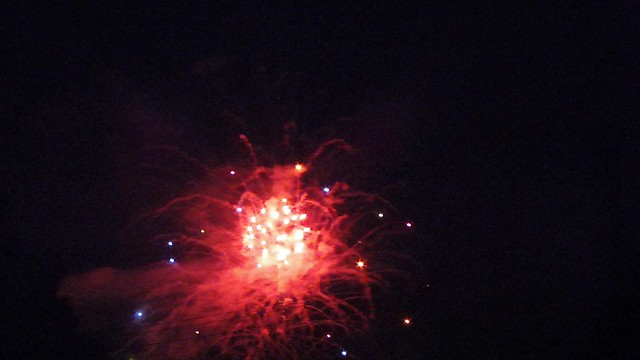P1040368 Goleta fireworks 2016