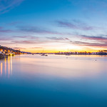 06092018-DSC_3658-Panorama