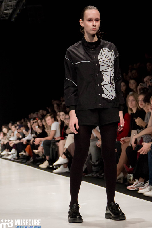 mercedes_benz_fashion_week_nvidia_x_ snazhana_nyc_012