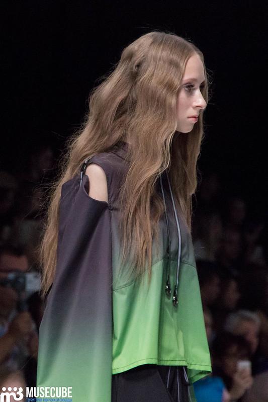 mercedes_benz_fashion_week_nvidia_x_ snazhana_nyc_004