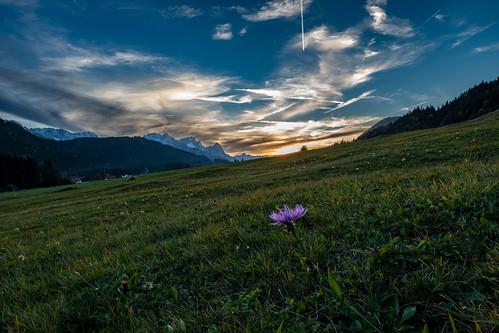 Karwendel 2018-5   by luckyloser.info