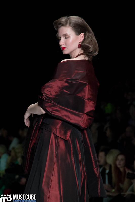 mercedes_benz_fashion_week_slava_zaitsev_nasledie_056