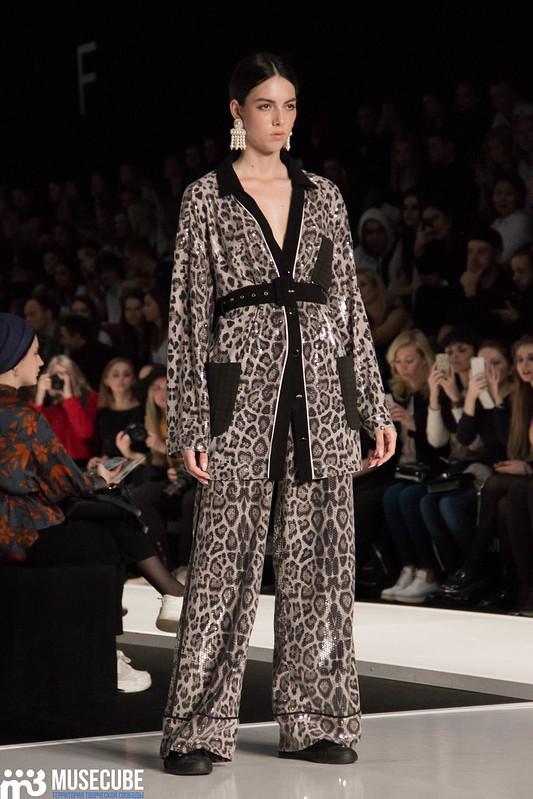 mercedes_benz_fashion_week_aka_nanita_040