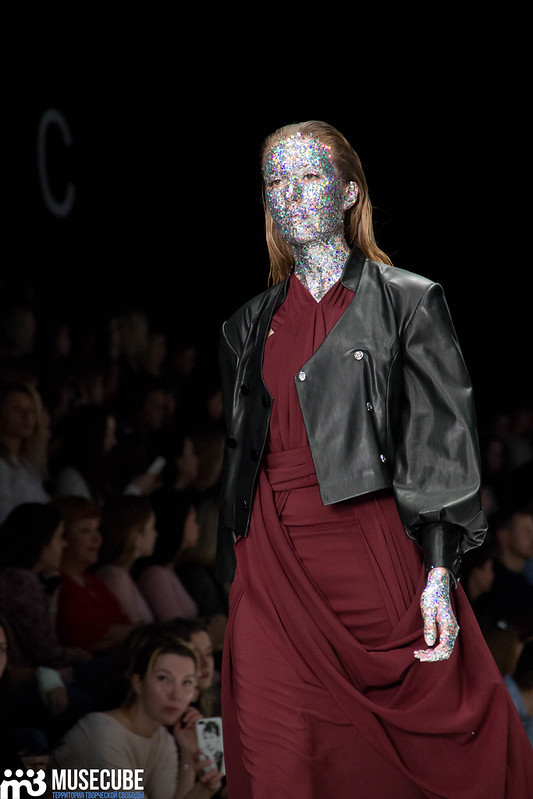 mercedes_benz_fashion_week_kurs_disain_odezhdy_084