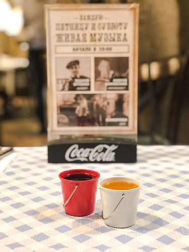 "marusimba, кафе ""Коммуналка""IMG_3989   by maryna.kondrateva"