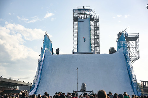 SKIPASS2018_GMF_GMF9179 | by Official Photogallery