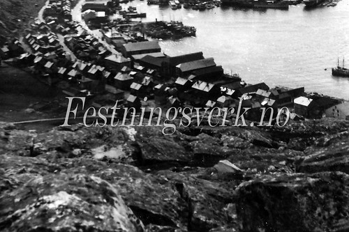 Finnmark 1940-1945 (407)