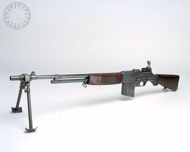 Browning gun dating
