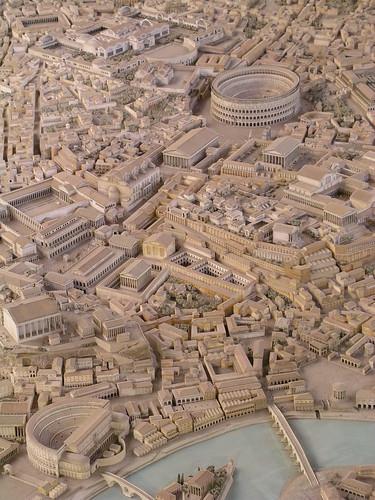 plastico, E.U.R. rom marts 2003 | by seier+seier