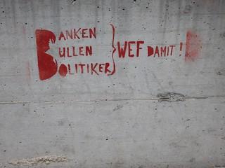 banken bullen bolitiker