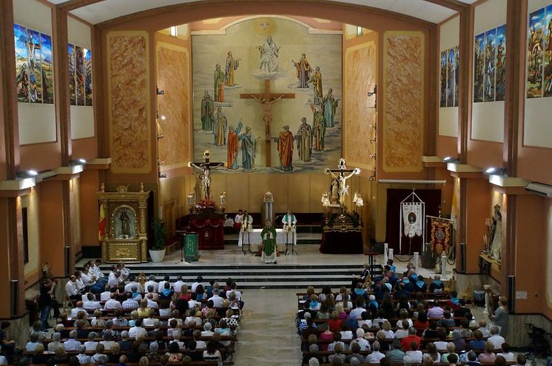 (2018-06-16) Encuentro - Paqui Reig Aracil (08)