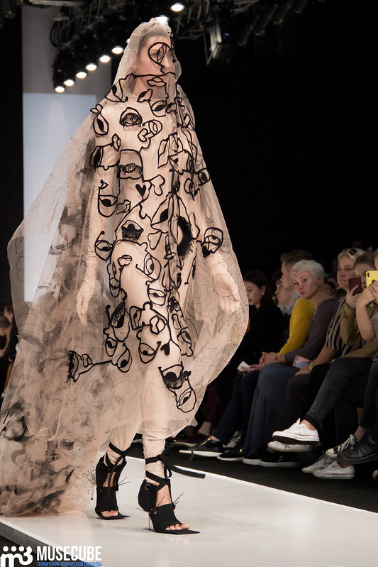 mercedes_benz_fashion_week_ba_(hons)_fashion_060