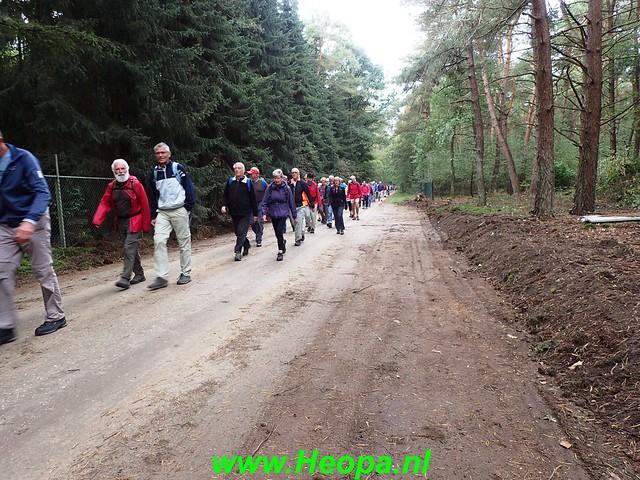 2018-10-03  Garderen 25 Km  (11)