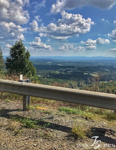 jamiesmed shotoniphone virginia clouds iphone7plus october autumn 2018 sky landscape travel iphoneography fall