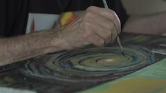 Tim_painting_hand