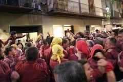 Berga 2018 Jordi Rovira (50)