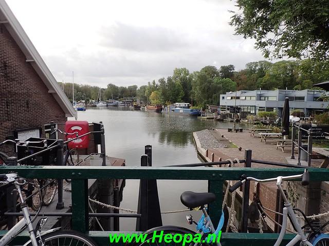 2018-09-22            Amster-Dam tot Zaan-dam  27 Km    (34)