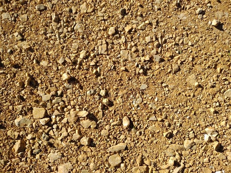 Ground texture #01
