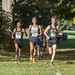Greater Lan XC 2018 Boys After 1 mile