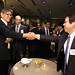 2016 Tokyo Alumni Reception