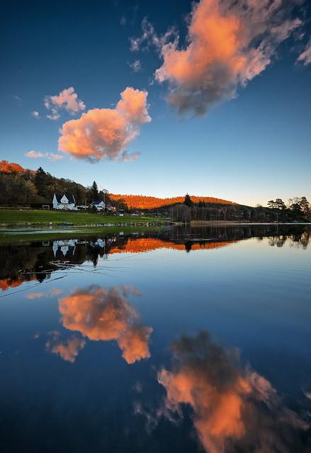 Tysvær, Norway