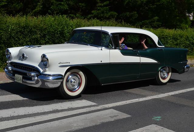 A 1955
