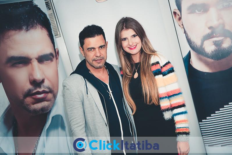 Zeze di Camargo & Luciano