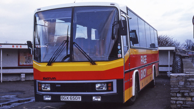 30B32