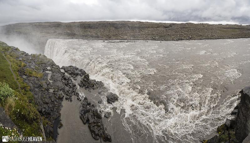 Iceland - 2216-Pano