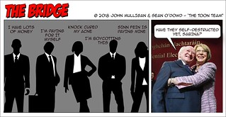 Presidential_Debate_2 | by Real Group Photos