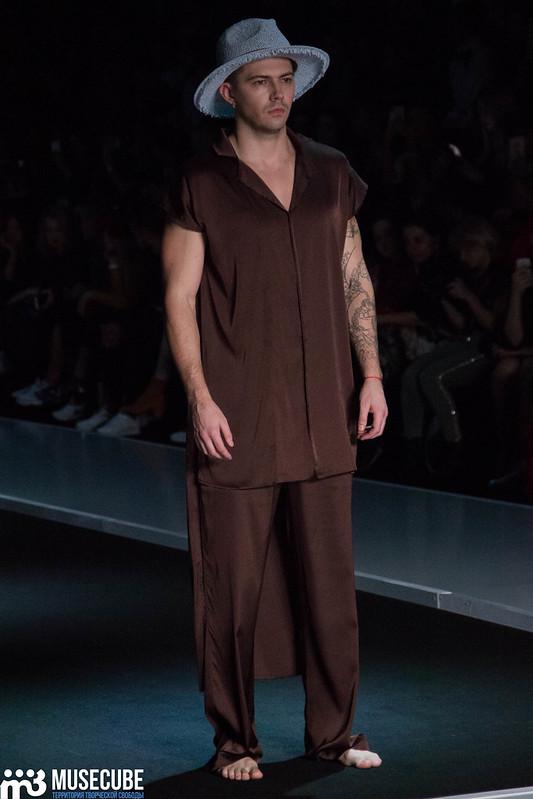 mercedes_benz_fashion_week_goga_nikabadze_045