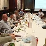 29-Aug-2018 Weekly Meeting RCBD