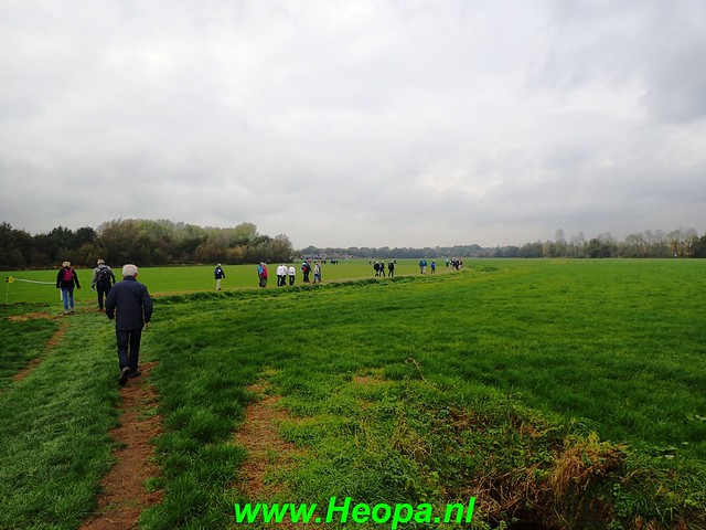2018-10-26         Raalte 4e dag     32 km (78)