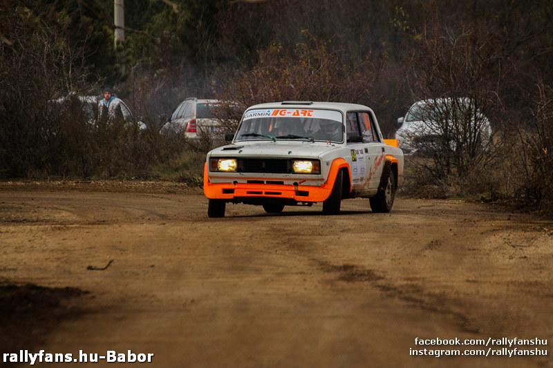 RallyFans.hu-17581