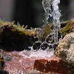 Elements ~ WATER ~ 水