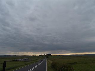 510587238 98e3b38d54 n Schottland 2005   Tag 3   von Cambridge nach Inverness